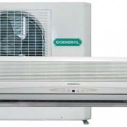 General and Gree Split ac becho.com.pk