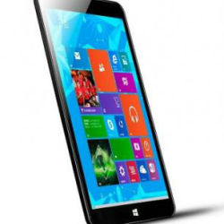 Chuwi Windows 8 Tablet becho.com.pk