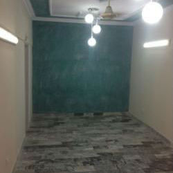 DHA Flat for Sale Becho.com.pk