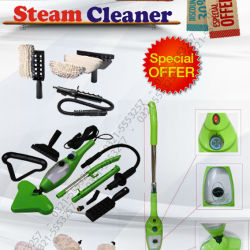 63-x5Cleaner_thumbnail