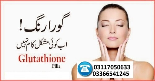Best-Skin-Lightening-Pills-Ivory-Caps-Before-and-After-Photoslargo-penis-enlargment-largo-cream-pakistan-lahore-karachi-multan-faislabad (2)