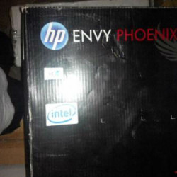 HP computer and All in one For Sale Pakistan at Becho.com.pk