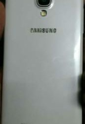 Galaxy S4 For Sale 2 at Becho.com.pk
