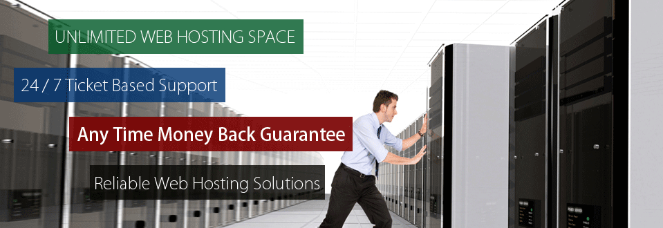 Cheap-web-hosting-services-in-Pakistan-at-Sky-Host_6