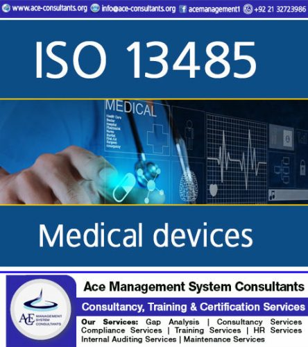 ISO 13485 002