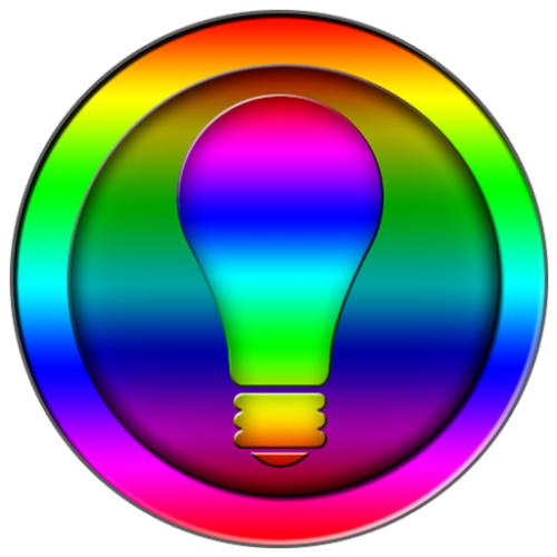 icon_design_RGB