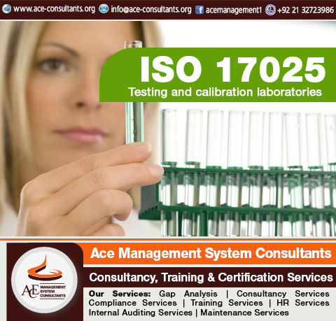 ISO 17025 (3)