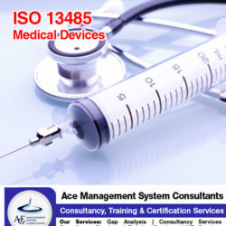 ISO 13485 (03)