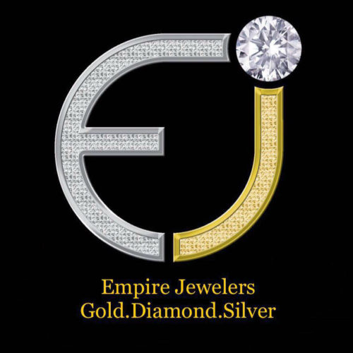 Empire Jewelers DHA Y Block Lahore Deals in Gold.Diamond.Silver