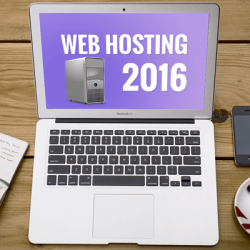 best-cheap-web-hosting-2016