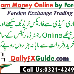 Forex-Training-Course-proogram