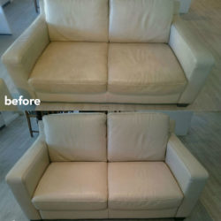 leather_before-after_01