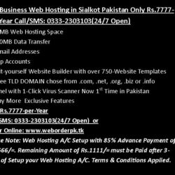 buy-business-web-hosting-in-sialkot-pakistan-at-0333-2303103