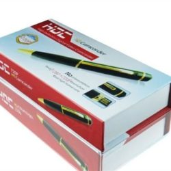 HD-720P-PEN-CAMERA-WITH-BUILT-IN-MEMMORY-SUPPORT-UP-TO-32-GB_1