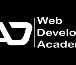 Web-Developers-Academy-And-Software-House_1