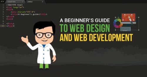 A-Beginner's-Guide-to-Web-Design-and-Web-Development