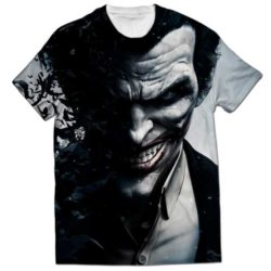 joker all over printed t-shirt (4)-600x600