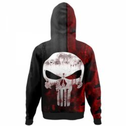 skull all over printed hoodie _1_-600x600