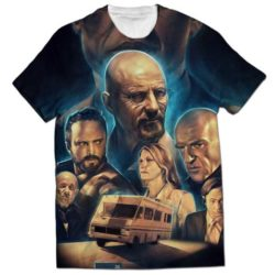 breaking bad all over printed t-shirt (4)-600x600