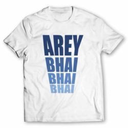 arey bhai printed graphic t-shirt-600x600