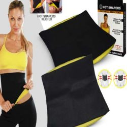 hot-shaper-belt