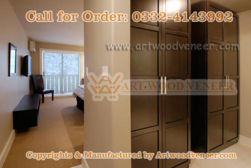 Lahore's Top Manufacturer of Wardrobe Buy Now (4)