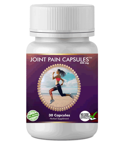 joint-pain-capsule