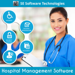 Hospital-Management-Softwar