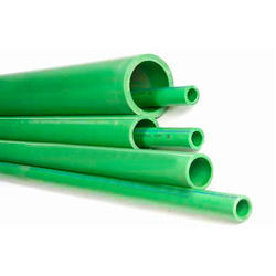 pprc-pipe-