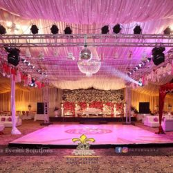 events planners in Pakistan, best events management company in Pakistan, best weddings setups, best WALIMA Events setups , best WALIMA functions designers, best WALIMA setups decorators, best WALIMA events caterers in lahore , Best WALIMA Events Planners in lahore , best WALIMA setups designers in lahore , best WALIMA functions planners in lahore , best weddings & WALIMA events planners in lahore , top class weddings planners in lahore , top class events planners & designers in lahore , top class weddings events decorators and caterers in lahore , top class caterers in lahore , top class catering companies in lahore , top class WALIMA setups, top class WALIMA setups designers in lahore ,  top class caterers in Pakistan, top class catering companies in Pakistan, top class WALIMA setups, top class WALIMA setups designers in Pakistan, top class WALIMA events planners in Pakistan, top class WALIMA events specialists in lahore , Pakistan, top class weddings & WALIMA setups planners in lahore , Pakistan, top class traditional weddings designers in lahore , Pakistan, best family functions designers and decorators in lahore , Pakistan, World-class Events Planners in lahore , Pakistan, World-Class weddings Planners in  Pakistan, World-Class Weddings Events Planners and Decorators in  Pakistan, World-Class Weddings Functions Decorators and Caterers in  Pakistan, World-Class Best Caterers in  Pakistan, World-Class Best Catering Company in  Pakistan, One and Only Best weddings Planners in  Pakistan, One and Only Best Weddings Caterers in  Pakistan, World-Class Weddings Setups and WALIMA Setups Designers and Decorators in  Pakistan, A2Z Events Solutions in Pakistan, A2Z Events Management in Pakistan, A2Z Weddings Solutions in  Pakistan, Best a2z Events and Weddings Solutions in  Pakistan, Pakistan's leading a2z Events Planners, Top Class weddings Planners, World-Class Weddings Planners, Best a2z Events and Weddings Management Company in  Pakistan, Pakistan's No. 1 World-Class and Best weddings Management Company in  Pakistan, Best weddings Solutions in  Pakistan, Best weddings Management Company in  Pakistan, Top Weddings Caterers in lahore , Top Caterers and Catering Company in  Pakistan, Best Party Decorators and Caterers in lahore , Top Party Decorators and Caterers in  Pakistan, World-Class Weddings, Parties and Events Planners, designers,