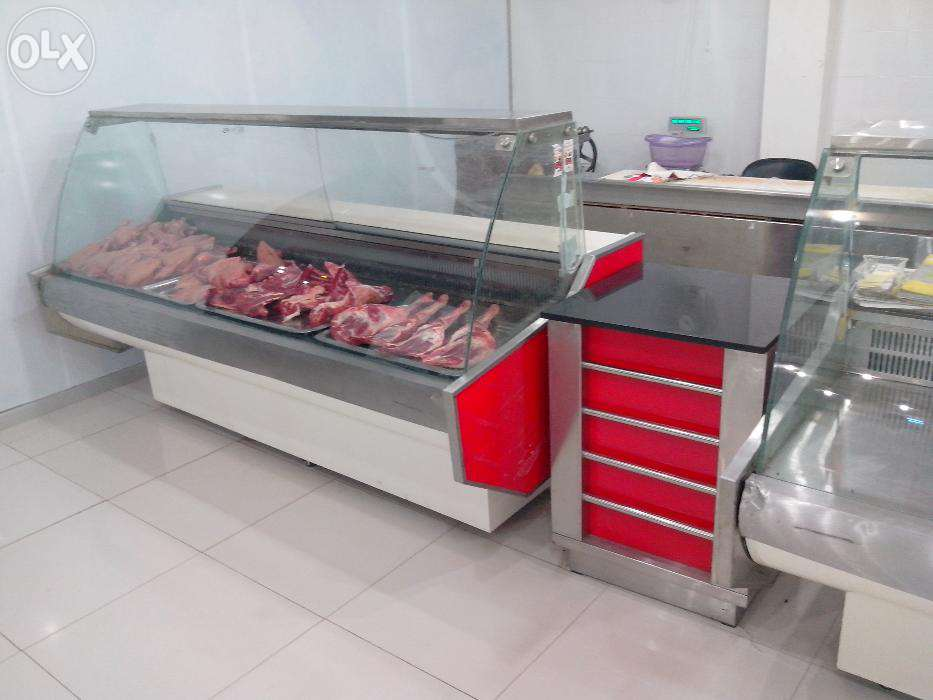 87628967_1_1000x700_brand-new-meat-display-chiller-islamabad - Copy