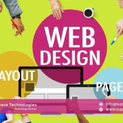 _web-design-photo