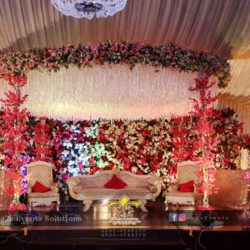 top class weddings events decorators and caterers in Pakistan, top class caterers in Pakistan, top class catering companies in Pakistan, top class MEHNDI setups, top class MEHNDI setups designers in Pakistan, top class MEHNDI events planners in Pakistan, top class MEHNDI events specialists in lahore , Pakistan, top class weddings & MEHNDI setups planners in lahore , Pakistan, top class traditional weddings designers in lahore , Pakistan, best family functions designers and decorators in Pakistan, Worldclass Events Planners in Pakistan, World-Class weddings Planners in  Pakistan, World-Class Weddings Events Planners and Decorators in  Pakistan, World-Class Weddings Functions Decorators and Caterers in  Pakistan, World-Class Best Caterers in  Pakistan, World-Class Best Catering Company in  Pakistan, One and Only Best weddings Planners in  Pakistan, One and Only Best Weddings Caterers in  Pakistan, World-Class Weddings Setups and MEHNDI Setups Designers and Decorators in  Pakistan, A2Z Events Solutions in Pakistan, A2Z Events Management in Pakistan, A2Z Weddings Solutions in  Pakistan, Best a2z Events and Weddings Solutions in  Pakistan, Pakistan's leading a2z Events Planners, Top Class weddings Planners,  World-Class Weddings Planners, Best a2z Events and Weddings Management Company in  Pakistan, Pakistan's No. 1 World-Class and Best weddings Management Company in  Pakistan, Best weddings Solutions in  Pakistan, Best weddings Management Company in  Pakistan,  Top Weddings Caterers in lahore , Top Caterers and Catering Company in  Pakistan, Best Party Decorators and Caterers in lahore , Top Party Decorators and Caterers in  Pakistan, World-Class Weddings, Parties and Events Planners, designers, decorators and Caterers in  Pakistan, Royal Events Planners in lahore , Royal Weddings Planners in  Pakistan, World Class Weddings MEHNDI Events Planners in lahore , World-Class MEHNDI Events Setups and Decoration Services in  Pakistan, Best and Leading A2Z Weddings Planning and Catering Company in  Pakistan, How to design best wedding events in  Pakistan, How to design best weddings setups in  Pakistan, how to design best and cheapest mehndi events in , Pakistan, How to plan an affordable weddings ceremony, how to decorate weddings events, how to design a best wedding's stage, best weddings stage designers in lahore , best wedding stages designers in Pakistan, Best mehndi events decorators, lighting for events, lighting for weddings, dj services, dj sound system, affordable weddings packages,