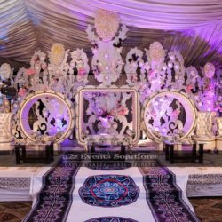 Weddings Events Management Company in lahore , Pakistan's Leading a2z Events and Weddings Planners, decorators and Caterers in  Pakistan, Top-Class Corporate Events Planners and Caterers in  Pakistan, A2Z Events & Weddings Solutions, Best & World-Class Weddings Solutions providers in  Pakistan, Pakistan's Top Thematic and Traditional Weddings Planners, Best Weddings Setups Designers and Decorators, Best Weddings Stage Designers in  Pakistan, Best and Top Catering Company in  Pakistan, Best Thematic Weddings Events designers in  Pakistan, One and Only Royal Weddings Management Company in Pakistan, Pakistan's Top Weddings Setups and Decorators, Pakistan's Top Weddings Caterers in  Pakistan, Top Weddings Events Specialists in  Pakistan, Top Weddings Events Planning Experts in  Pakistan  For Weddings – Mehndi Events  Best Mehndi Stages Designer, Best Mehndi Stage Decoration Services in lahore , Best Mehndi Events Hall Designing in  Pakistan, Best Thematic Mehndi Events Planners in lahore , Best Mehndi Events Decoration Services in lahore , Best Mehndi Stages Decorators in lahore , best weddings planners in lahore , best weddings planners in Pakistan, best weddings caterers in lahore , best caterers in lahore , best catering company in lahore , best weddings caterers in Pakistan, best caterers in Pakistan, best catering company in Pakistan, best events planners in lahore , best events management company in lahore , best events planners in Pakistan, best events management company in Pakistan, best weddings setups, best MEHNDI Events setups , best MEHNDI functions designers, best MEHNDI setups decorators, best MEHNDI events caterers in lahore , Best MEHNDI Events Planners In lahore