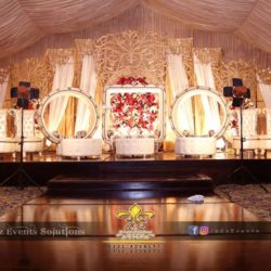 Best weddings planners in  Pakistan, Best Weddings Caterers in  Pakistan, Best Events Planners & Weddings Planners in  Pakistan, Best Weddings Planners, Best Weddings Setups, Best Mehndi Setup Designers, Best Barat & Walima Setup Designers in  Pakistan, Best Functions and Parties Decorators & Caterers in  Pakistan, Best Events Designers and Caterers in lahore , Pakistan's Leading Events & Weddings Planners, Designers, Decorators, Quality Food Suppliers Best & WorldClass weddings Planners in  Pakistan, Top & Best a2z Events Planners and Solutions Providers in  Pakistan, Best A2Z Weddings Management Company in  Pakistan, Best Weddings Planners & Designers in  Pakistan, Top-Class Events Decorators and Caterers in  Pakistan, Best Party Decorators, Best Functions Planners and Designers in  Pakistan