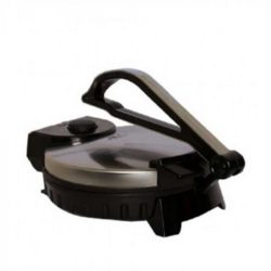 anex-ag-2028-roti-maker-with-official-warranty