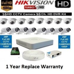 hikvision-16-channel-1080p-dvr-cctv-kit-500x500