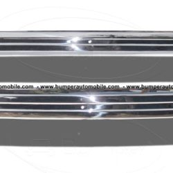 VW Type 3 bumpers ( 1970-1973 )