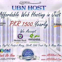 Updated_Affordable_Web_Hosting