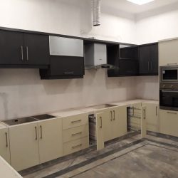 Artwoodveneer kitchen manufacturer in lahore (3)