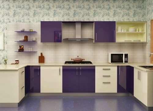 kitchen sale in lahore (7)