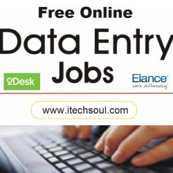 Free-Online-Data-Entry-Jobs