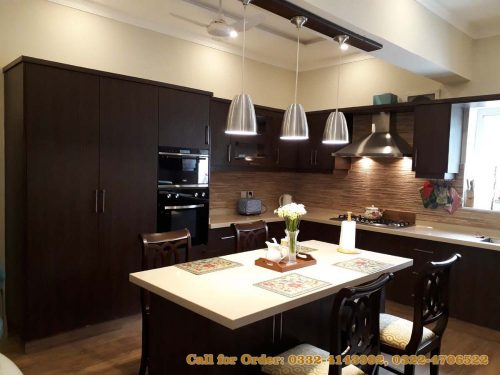 Kitchen-Manufacturing-Project-at-Old-Officers-Colony-Lahore-1