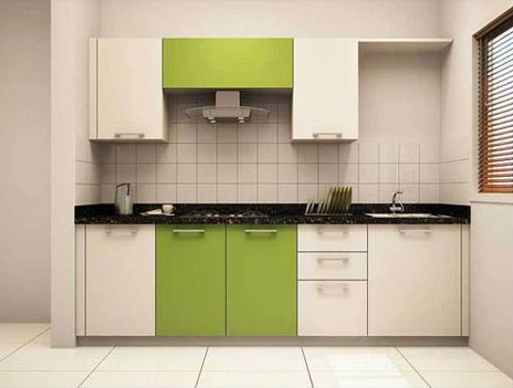 kitchen sale in lahore (1)