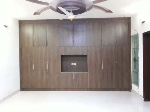 Portable Living Room Wardrobe in Lahore (1)