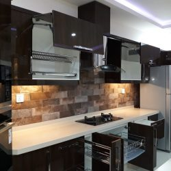 02Affordable Kitchen Packages in Lahore (12)