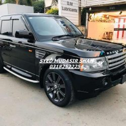 range-rover-sport-4-2-v8-supercharged-2005-75LAC