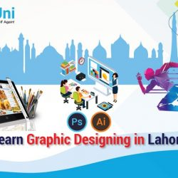 1583419141-Graphic-designing