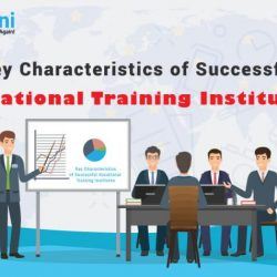 Key-Characteristics-of-Successful-Vocational-Training-Institutes-23