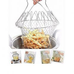 chef-basket-Price-in-Pakistan-03